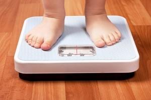 کاهش وزن و وزن ایده آل