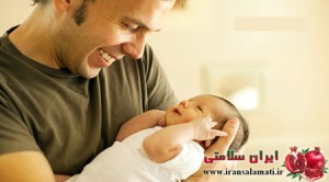 Male fertility- باروری مردان